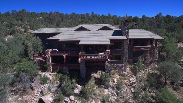1025 S. High Valley Ranch Rd., Prescott, AZ 86303 Photo 59