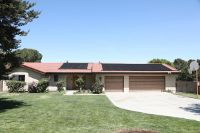 Home for sale: 4755 W. Avenue M14, Lancaster, CA 93536