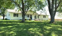 Home for sale: 8590 Hwy. 137, Raymondville, MO 65555