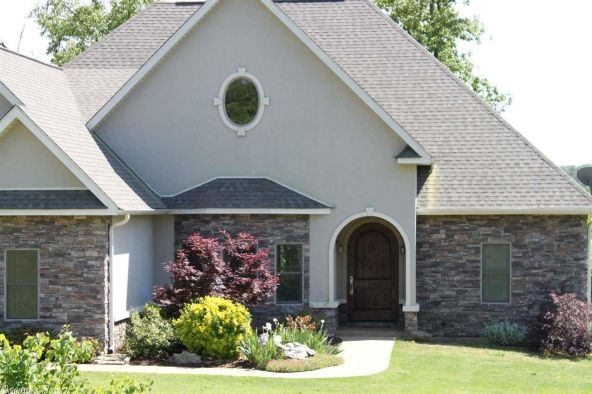 20 Windsong Bay Dr., Hot Springs, AR 71901 Photo 25