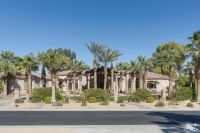 Home for sale: 78770 Starlight Ln., Bermuda Dunes, CA 92203