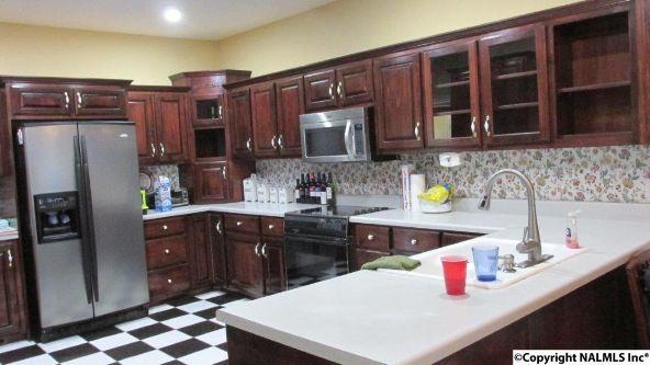 1501 Meadowlark Ln., Albertville, AL 35951 Photo 5