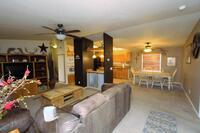 Home for sale: 6019 E. Monitor St., Eloy, AZ 85131