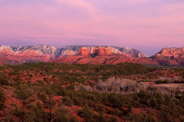 4501 Red Rock Loop Rd., Sedona, AZ 86336 Photo 1