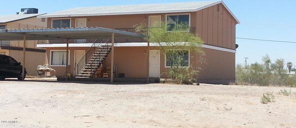 508 N. Scott Avenue, Gila Bend, AZ 85337 Photo 2