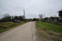 Home for sale: 0 Cedar, Fresno, TX 77545