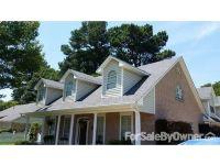 Home for sale: 916 Francais Dr., Shreveport, LA 71118