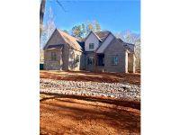 Home for sale: 2449 Sommerton Glen, Fort Mill, SC 29707