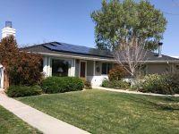 Home for sale: 2695 Carol Ln., Bishop, CA 93514