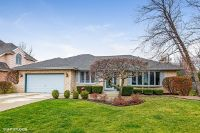 Home for sale: 8920 Kilkenny Dr., Darien, IL 60561