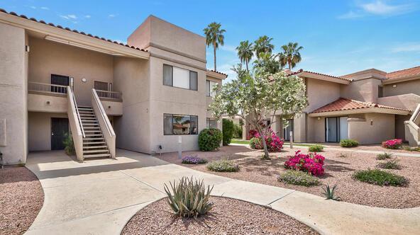 9460 E. Mission Ln., Scottsdale, AZ 85258 Photo 12