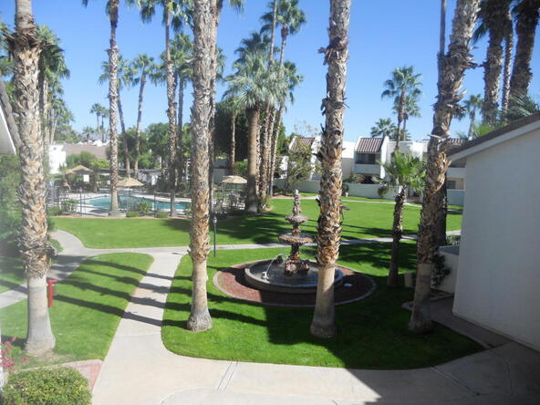 7350 N. Via Paseo del Sur --, Scottsdale, AZ 85258 Photo 5