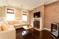 Home for sale: 328 Garden St., Hoboken, NJ 07030
