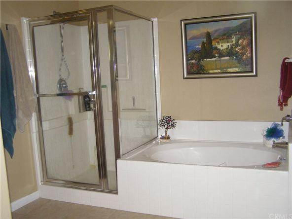 3435 N. Avenida San Gabriel Rd., Palm Springs, CA 92262 Photo 29