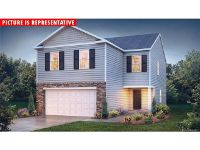 Home for sale: 8725 Longnor St., Charlotte, NC 28214