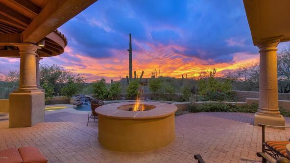 9533 E. Covey Trail, Scottsdale, AZ 85262 Photo 71