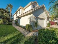Home for sale: 26968 Montego Pointe Ct. 101, Bonita Springs, FL 34134