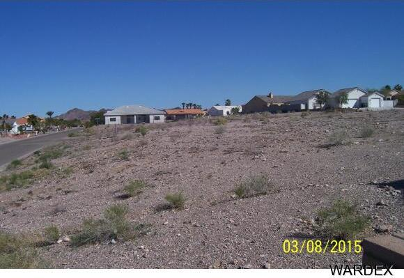 818 Indian Head Dr., Bullhead City, AZ 86429 Photo 3