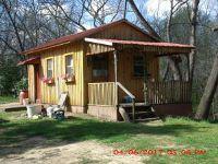 Home for sale: 2521 Rural Route 72 (Cr 401), Alton, MO 65606