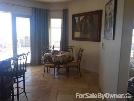 48227 513 Ave., Aguila, AZ 85320 Photo 15