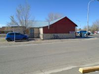 Home for sale: 412 S. Main St., Belen, NM 87002