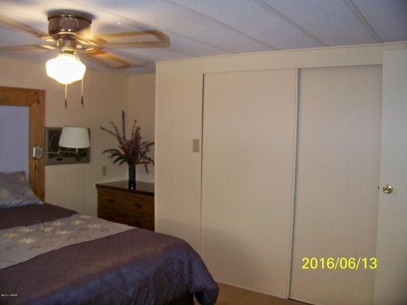1000 N. 43rd Dr., Show Low, AZ 85901 Photo 1