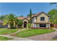 Home for sale: 5137 Keeneland Cir., Orlando, FL 32819