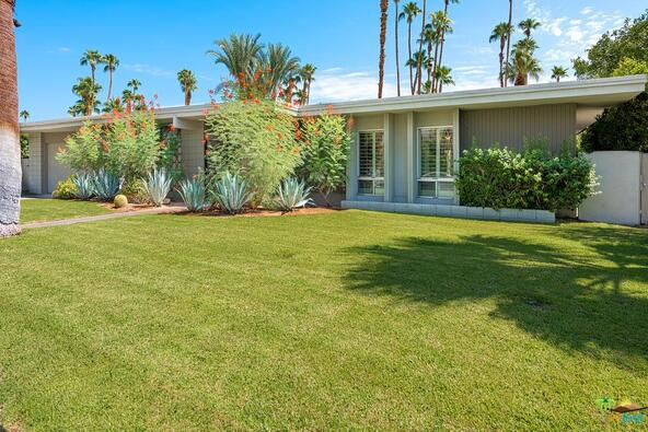 1930 S. Toledo Ave., Palm Springs, CA 92264 Photo 7