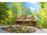 Home for sale: 11541 Groves Rd., New Kent, VA 23124