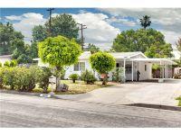 Home for sale: 18330 E. Orkney St., Azusa, CA 91702