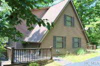 Home for sale: 154 Tahala Trail, Cullowhee, NC 28723