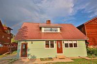 Home for sale: 220 Hancock St., Grand Lake, CO 80447