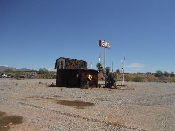 28350 W. State Rt 71 --, Wickenburg, AZ 85390 Photo 14
