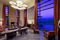 Home for sale: 401 Eagle Park Dr., Aspen, CO 81611