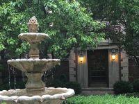 Home for sale: 842 Hinman Avenue, Evanston, IL 60202