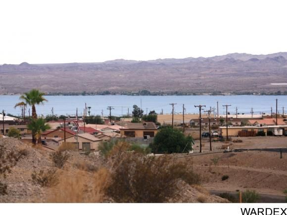 2280 Clarke Dr., Lake Havasu City, AZ 86403 Photo 1