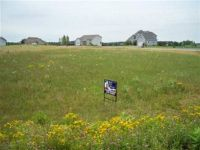 Home for sale: Lot #10 Golf View Dr., Merrill, WI 54452