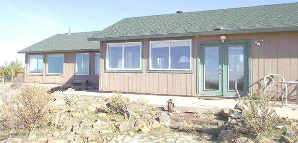 10922 S. High Mesa Trail, Williams, AZ 86046 Photo 18