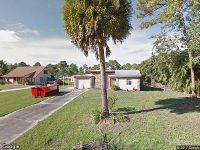 Home for sale: Orange Blossom, Hobe Sound, FL 33455