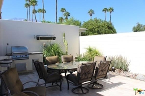 211 Desert Lakes Dr., Palm Springs, CA 92264 Photo 2