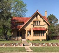 Home for sale: 604 N. Market, Shawnee, OK 74801