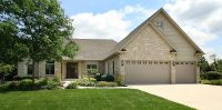 Home for sale: 25204 Indian Boundary Ct., Plainfield, IL 60544