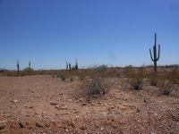 Home for sale: Parcel 94 Blvd. 2 Whispering Ranch --, Wittmann, AZ 85361