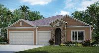 Home for sale: 7632 Buck Hills Court, Jacksonville, FL 32222