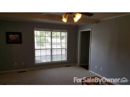 1612 Jennifer Dr., Little Rock, AR 72212 Photo 6