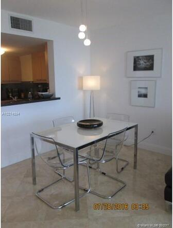 226 Ocean Dr. # 4c, Miami Beach, FL 33139 Photo 4