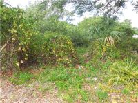 Home for sale: 4704 26th St. W., Bradenton, FL 34207