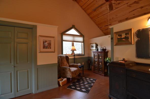 17650 W. Monte Cristo Rd., Kirkland, AZ 86332 Photo 44