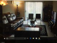 Home for sale: 3303 Robinson Ct., Bridgewater, NJ 08807