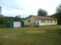 Home for sale: 3431 Della Slaton Rd., Comer, GA 30629